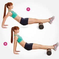 muscle wasting from hip flexor problems in runners quotes and sayings