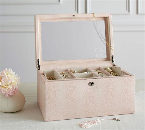 musical jewelry boxes canada