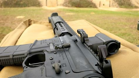 Gunkeyword Must Have Ar 15 Accessories 2015.