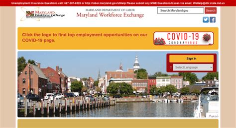 Professional Resume Services In Maryland   Resume Maker  Create