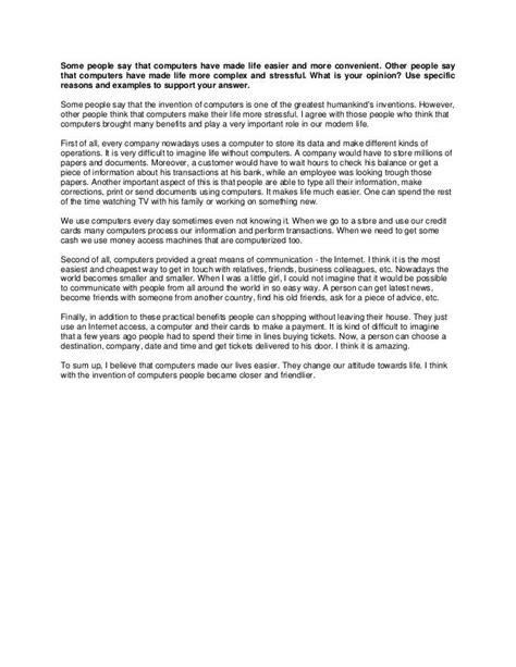 my dream house essay homeschool curriculum for th grade my dream house essay hot essays essay on dream house
