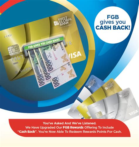 Commercial Bank Qatar Credit Card Details My Fgb Cards