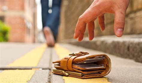 Cost Lawyer Marriage Green Card My Green Card Was Lost Or Stolen Citizenpath