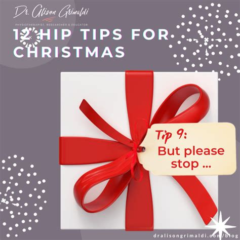 my hip flexor pop socket discount code