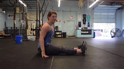my hip flexor pops restaurant chicago