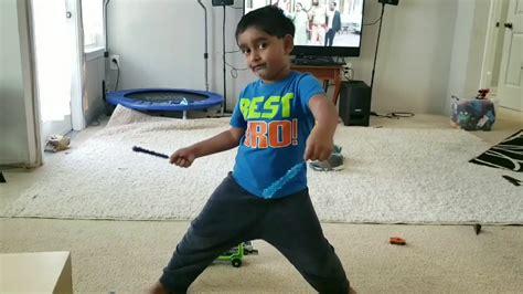 my hip flexor popsicle song dance dance