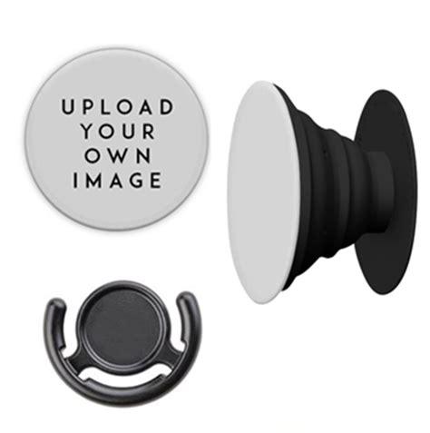 my hip flexor popsockets customize cheap hoodies
