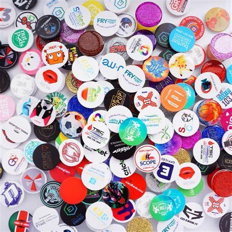 my hip flexor popsockets customize cheap t-shirts
