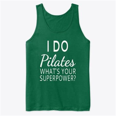 my hip flexor popsockets customized hoodies