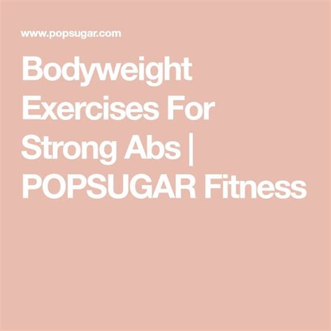 my hip flexor popsugar box spoilers for bold