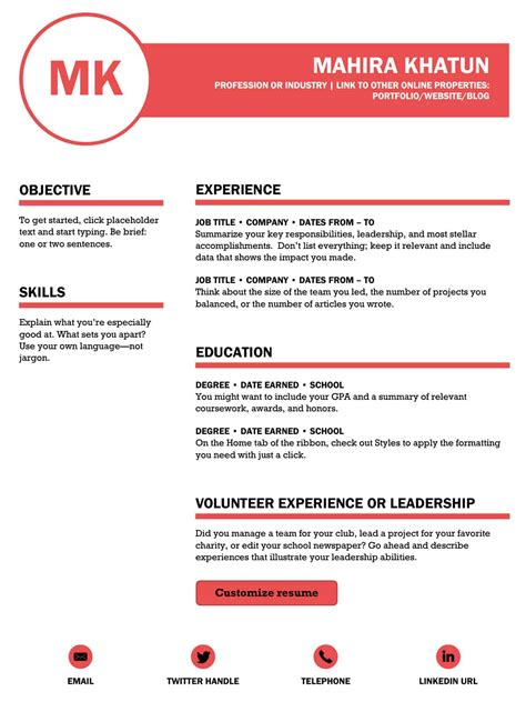 my resume builder free covering letter example simple cover letter examplesimple cover letter application letter sample - My Resume Builder Free