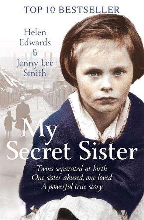 Read Books My Secret Sister Online