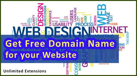 Corporate Lawyer In Nyc Salary Mydomain Domain Names Web Hosting And Free Domain Services