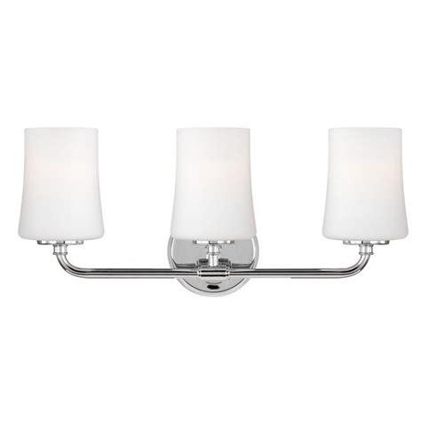 Myron 2-Light Vanity Light