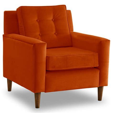 Mystere Armchair