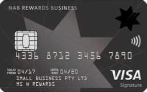 Nab business credit card application most reputable credit card nab business credit card application credit card experts compare credit cards apply online reheart Choice Image