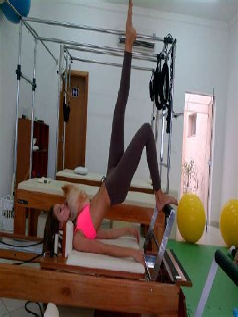 name of thigh hip flexor imageshack uploader for instagram