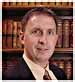 Contract Lawyer Kelowna Nanaimo Bc Legal Services Directory List Of Lawyers