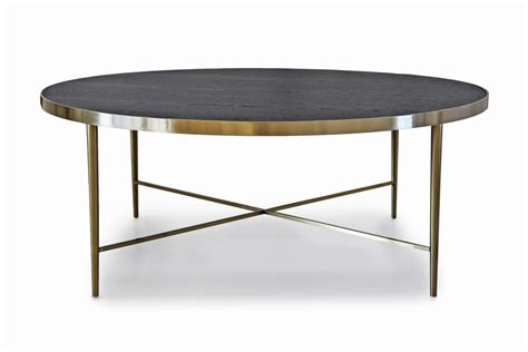 Napier Coffee Table