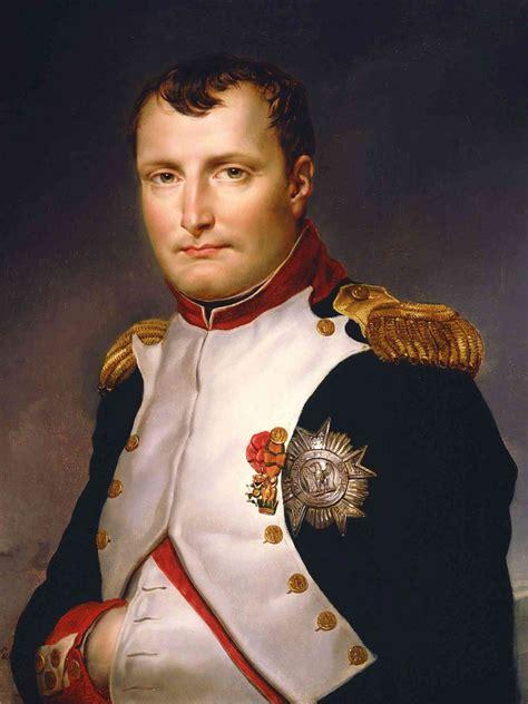 Read Books Napoléon Online