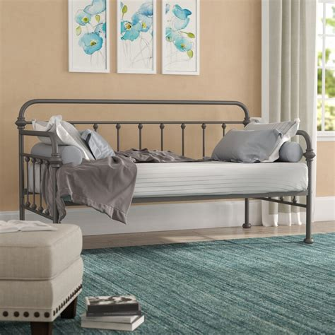 Napoli Daybed byHillsdale Furniture