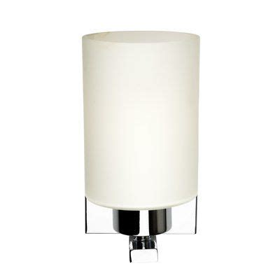 Nara 1-Light Armed Sconce