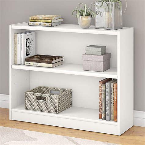 Narelle Standard Bookcase