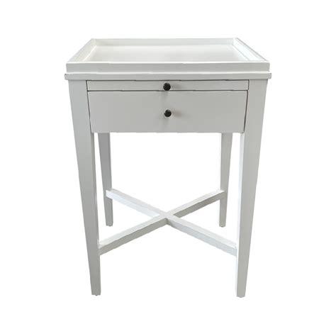 Nash Side Table