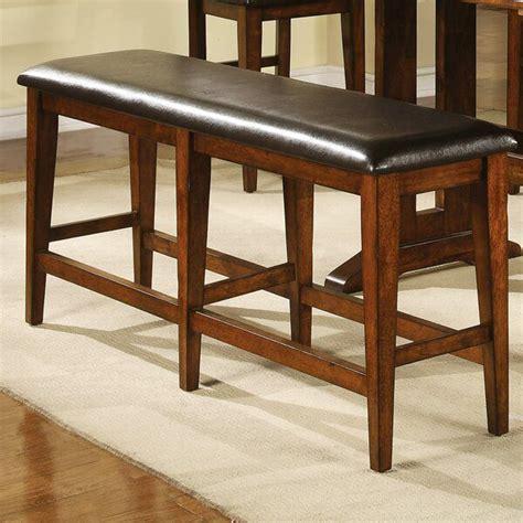 Nashoba Upholstered Bench