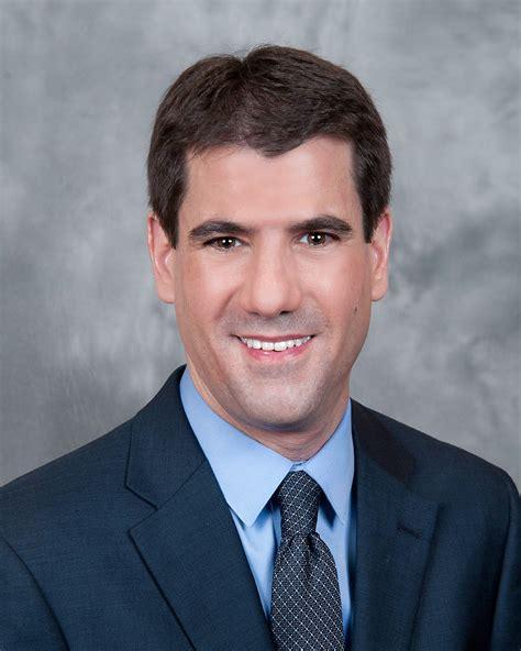 Child Support Lawyer Nashville Tn Nashville Divorce Lawyers For Men Cordell Cordell