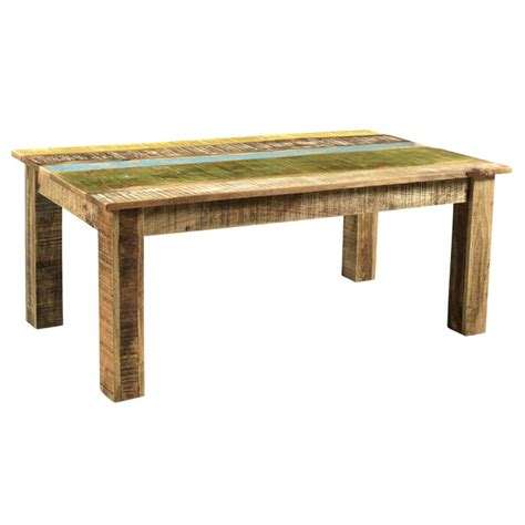 Natascha Coffee Table