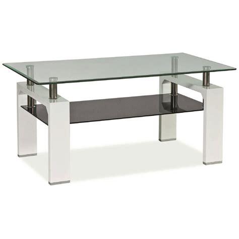 Natoli Coffee Table