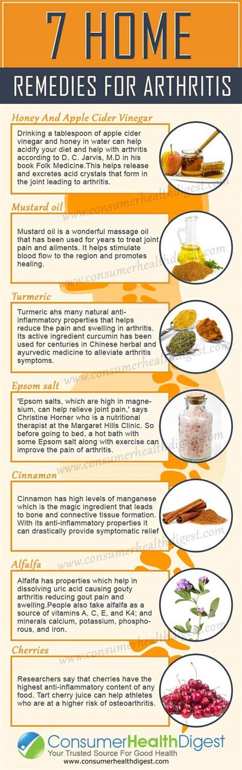 natural arthritis in hip treatment