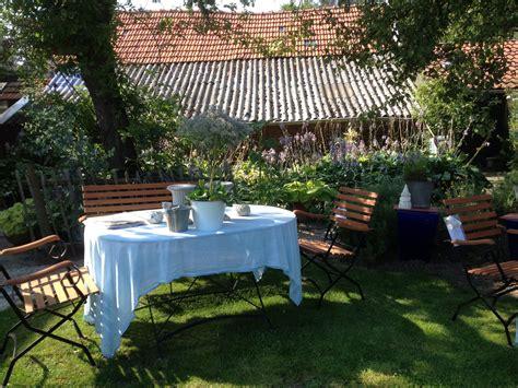 Naturgarten Cafe