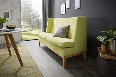 Naturmöbel Couch