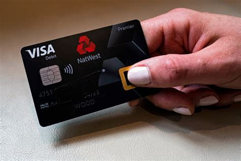 Natwest business credit card machine choice image card design login to natwest business credit card choice image card design login to natwest business credit card reheart Images