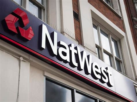 Natwest business cards online banking choice image card design and natwest business credit cards online login choice image card natwest business cards online banking choice image reheart Choice Image