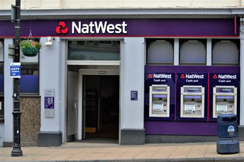 Business credit card natwest gallery card design and card template natwest business credit card application gallery card design and business credit card natwest images card design reheart Images
