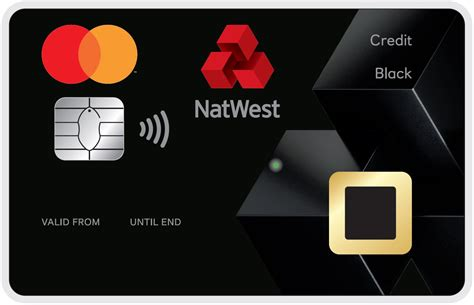 Natwest Credit Card Atm Charges Accepting Credit Cards Questions Including Is There A