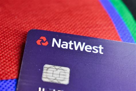 Rbs business credit card online services image collections card rbs business credit card online banking choice image card design rbs business credit card payment choice reheart Images