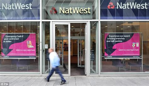Natwest Credit Card Business Login