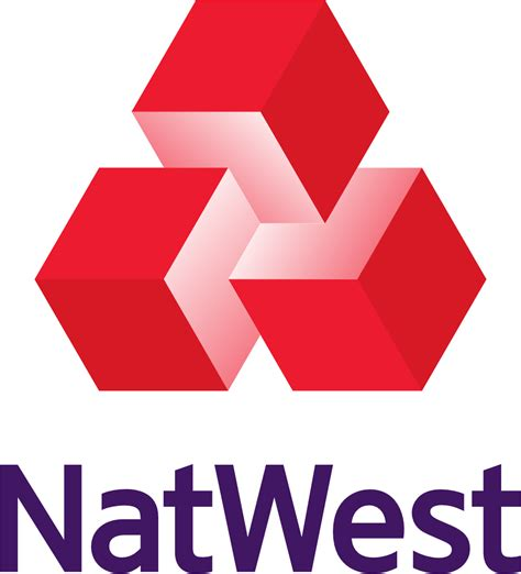 Natwest Business Credit Card Online Services Natwest Wikipedia