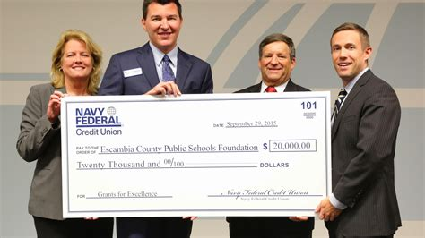 Navy Federal Secured Business Credit Card How Does A Secured Credit Card Work Navy Federal Credit