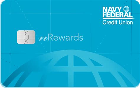 Navy Federal Secured Business Credit Card Nrewardsr Secured Credit Card Navy Federal Credit Union
