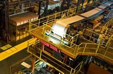 Corporate Lawyer Jobs In Mumbai Nclt Admits The First Insolvency Case Filed Under The Code