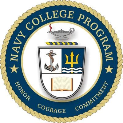 navy master training specialist resume workers compensation