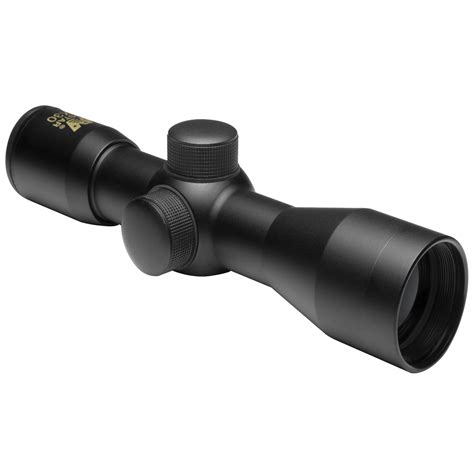 Rifle-Scopes Ncstar Rifle Scope Reviews.