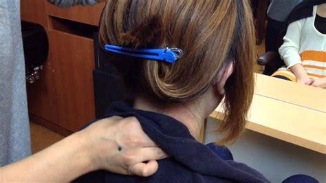 neck and shoulder massage youtube sextonutubelove