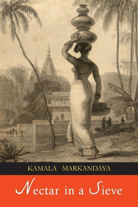 Read Books Nectar in a Sieve Online