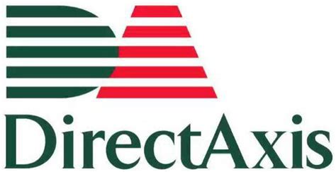 Nedbank Credit Card Balance Check Direct Axis Personal Loan Direct Axis Loans Online